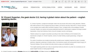 Hupertan_urologue_paris_website_urologist_paris_english_speaking_website